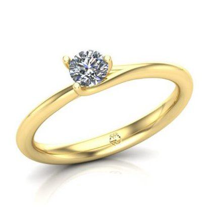 trauringspezialisten-verlobungsring-antragsring-gelbgold-mit-diamant-2TS4000-25
