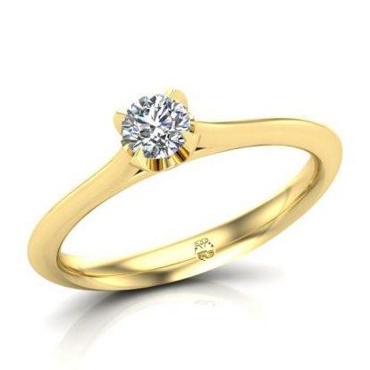 trauringspezialisten-verlobungsring-antragsring-gelbgold-mit-diamant-2TS4001-25