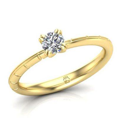 trauringspezialisten-verlobungsring-antragsring-gelbgold-mit-diamant-2TS4002-25