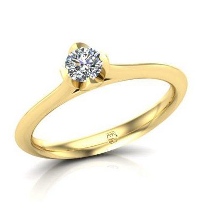 trauringspezialisten-verlobungsring-antragsring-gelbgold-mit-diamant-2TS4006-25