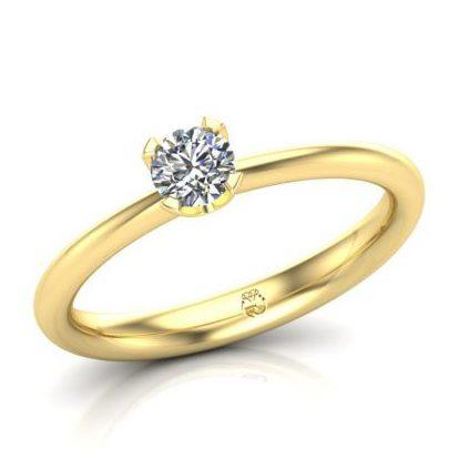trauringspezialisten-verlobungsring-antragsring-gelbgold-mit-diamant-2TS4025-25