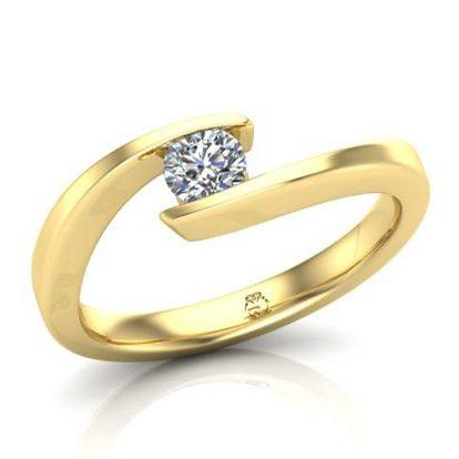 trauringspezialisten-verlobungsring-antragsring-gelbgold-mit-diamant-2TS4030-25