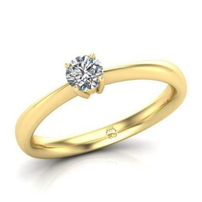 trauringspezialisten-verlobungsring-antragsring-gelbgold-mit-diamant-2TS4031-25