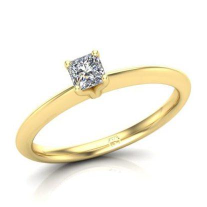 trauringspezialisten-verlobungsring-antragsring-gelbgold-mit-diamant-2TS4034-25