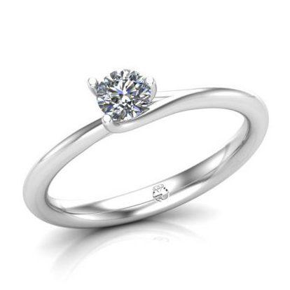 trauringspezialisten-verlobungsring-antragsring-platin-mit-diamant-2TS4000-1