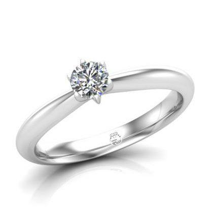 trauringspezialisten-verlobungsring-antragsring-platin-mit-diamant-2TS4029-1