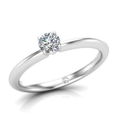 trauringspezialisten-verlobungsring-antragsring-platin-mit-diamant-2TS4032-1