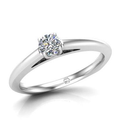 trauringspezialisten-verlobungsring-antragsring-platin-mit-diamant-2TS4036-1