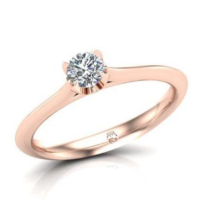 trauringspezialisten-verlobungsring-antragsring-rotgold-mit-diamant-2TS4001-41