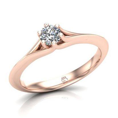 trauringspezialisten-verlobungsring-antragsring-rotgold-mit-diamant-2TS4004-41