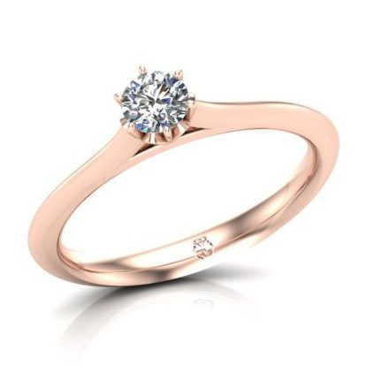 trauringspezialisten-verlobungsring-antragsring-rotgold-mit-diamant-2TS4007-41
