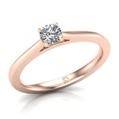 trauringspezialisten-verlobungsring-antragsring-rotgold-mit-diamant-2TS4009-41