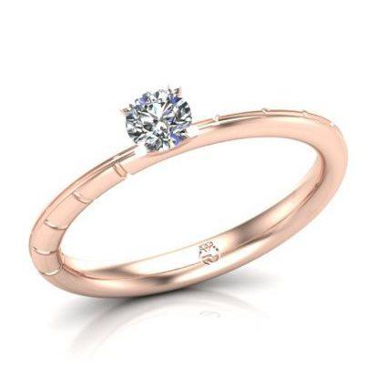 trauringspezialisten-verlobungsring-antragsring-rotgold-mit-diamant-2TS4013-41