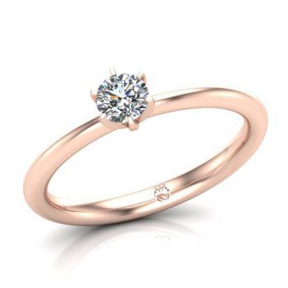 trauringspezialisten-verlobungsring-antragsring-rotgold-mit-diamant-2TS4015-41