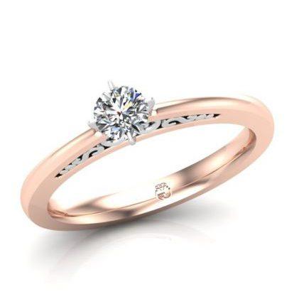 trauringspezialisten-verlobungsring-antragsring-rotgold-mit-diamant-2TS4027-41