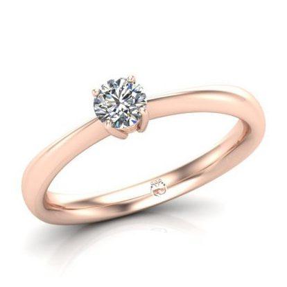 trauringspezialisten-verlobungsring-antragsring-rotgold-mit-diamant-2TS4031-41