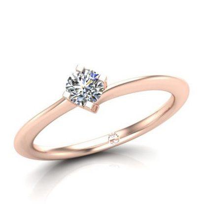 trauringspezialisten-verlobungsring-antragsring-rotgold-mit-diamant-2TS4035-41