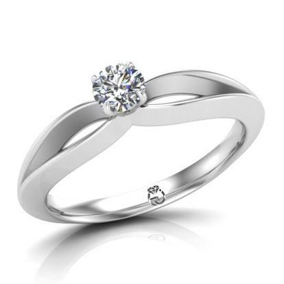 trauringspezialisten-verlobungsring-antragsring-weissgold-mit-diamant-2TS4005-1