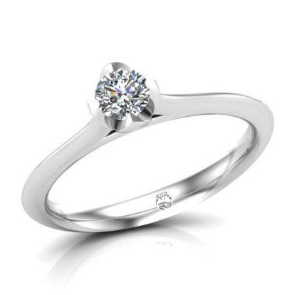 trauringspezialisten-verlobungsring-antragsring-weissgold-mit-diamant-2TS4006-1