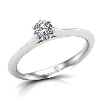 trauringspezialisten-verlobungsring-antragsring-weissgold-mit-diamant-2TS4007-1