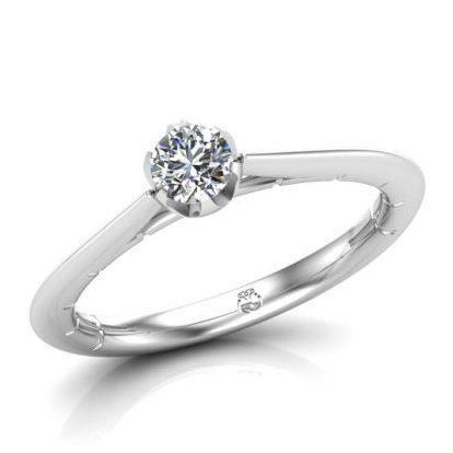 trauringspezialisten-verlobungsring-antragsring-weissgold-mit-diamant-2TS4021-1